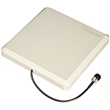 HAO14SDP-RB Hi-Gain 14dBi Outdoor Directional Antenna