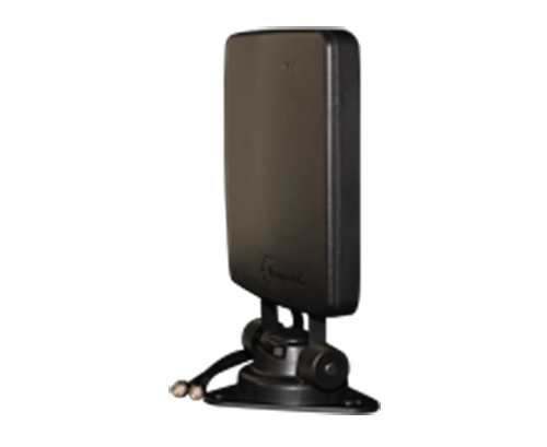 HD9DP-RB Hi-Gain Indoor Dual-Band Directional 9dBI Antenna Kit