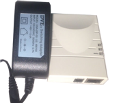 HPOEPA Power Over Ethernet Injector and Power Supply HOWABN1
