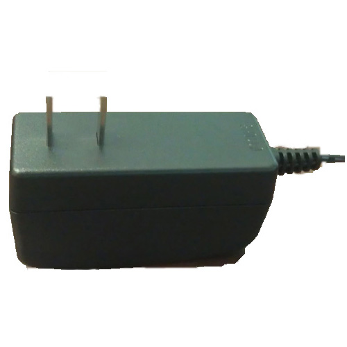 Power Adapter HPAO 48v 0.4A Power Adapter for HOWABN1 and HOW2R1