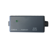 HPOWPOE Power Over Ethernet Injector for HPOW, HOWABN1, HOW2R1
