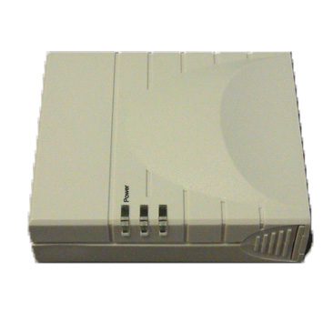 Power Over Ethernet Adapter For HOWABN1 and HOW2R1 [WPOE]